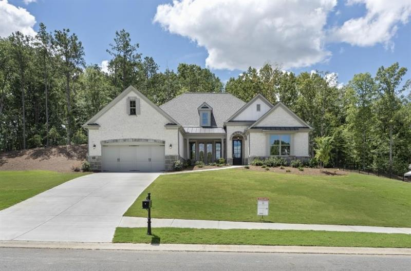 https://www.newhomesdivisionga.com/wp-content/uploads/mls/photos/6787248/6787248-0.jpg